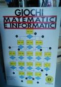 Giochi matematici e informatici