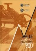 La Valle Camonica nella storia del '900