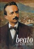 Il beato Innocenzo da Berzo (don Giovanni Scalvinoni). Conversazioni nel centenario della morte (3 marzo 1890)