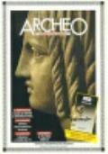 Archeo. Attualità del passato