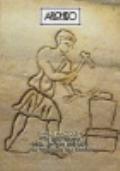 Vita quotidiana degli antichi cristiani nelle testimonianze delle iscrizioni