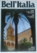 Bell'Italia - settembre 1989