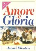 Una carezza audace (I Romanzi 290) 3/10/1995