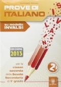 Prove di Italiano 2