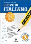 Prove di Italiano 3