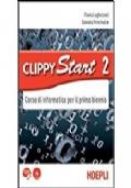CLIPPY START 2