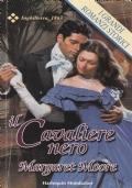IL CAVALIERE NERO -- 2° Most Unsuitable Men ***ROMANZI ROSA 5x4***