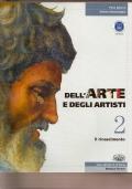 DELL' ARTE E DEGLI ARTISTI 2 Il Rinascimento