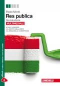 Res publica Multimediale