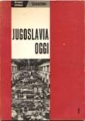 JUGOSLAVIA OGGI