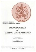Propedeutica al latino universitario
