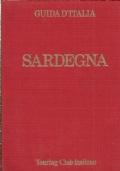 SARDEGNA (Guida TCI)