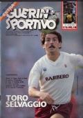 GUERIN SPORTIVO 1982 n.42