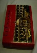 (H.C. Andersen) Fiabe di Andersen 1969 Mondadori 1 ed.