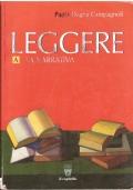 Leggere A - Dagna Campagnoli - 9788842666813