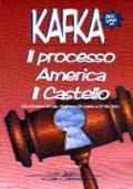 Il Processo - America - Il Castello