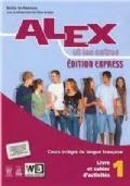Alex et les autres, volume 1