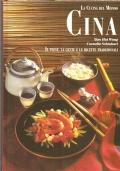 Cina il paese la gente e le ricette tradizionali (CUCINA � RICETTE � CUCINA CINESE)