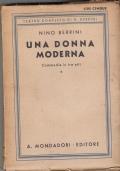 DIZIONARIO SPAGNUOLO-ITALIANO E ITALIANO-SPAGNUOLO
