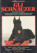 Gli Schnauzer - Fabrizio Bonanno ( De Vecchi Editore )