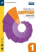 Obiettivo competenze. Vol. 1