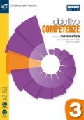 Obiettivo COMPETENZE vol. 3