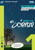 Obiettivo Scienze Vol.1