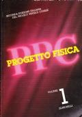 Progetto fisica