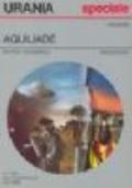 AQUILIADE - URANIA n.1021