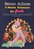 IL NUOVO DIZIONARIO DEL ROCK