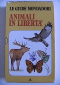 Animali in libertà