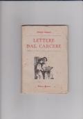 Verdi Biografia critica