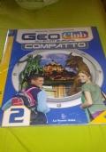 Geoclub vol. 2 - Gli stati europei -Compatto