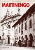 Martinengo nella storia civile ed ecclesiastica
