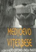 Medioevo Viterbese  -  1°Edizione