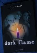 Dark flame. Gli immortali