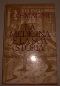 La medicina e la sua storia
