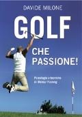 Golf, che passione !