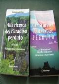 Alla ricerca del Paradiso perduto (2 volumi)