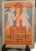 PASSIONE E IDEOLOGIA 1948 - 1958