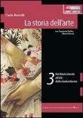 La storia dell'arte 3. Dal Rinascimento all'età della Controriforma.