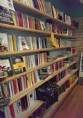 50 libri varii 70 euro