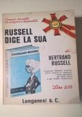 Storia della filosofia occidentale - da Rousseau ad oggi