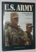 U.S. ARMY UN RITRATTO DELL'ESERCITO DEGLI STATI UNITI
