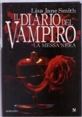 Il diario del vampiro La messa nera