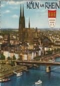 Koln am Rhein