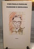 3° ANNUAL DELL'ART DIRECTORS CLUB ITALIANO 1988