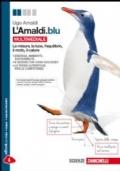 AMALDI BLU VOL. U - 2ED DI AMALDI 2.0
