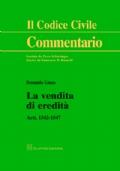 Il codice civile - Commentario