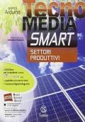 TecnoMedia Smart Disegno + Settori Produttivi